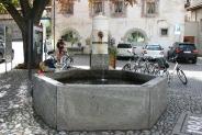04-Brunnen