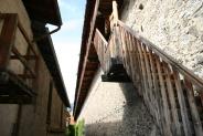 08-Stadtmauer