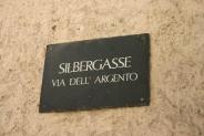 09-Silbergasse
