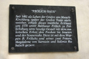 25-Froelich-Haus