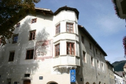 26-Froelich-Haus