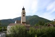 29-Kirche St. Pankratius