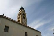 30-Kirche Glurns
