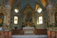 33-Altar