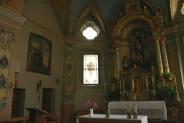 34-Innenaufnahme Kirche