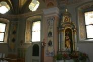35-Kirche Innenaufnahme