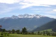 38-Blick zum Ortlergebirge