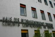 01-Haus der Bezirksgemeinschaft