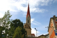 05-Pfarrkirche Mariä Himmelfahrt