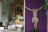 09-Pfarrkirche Schlanders