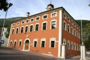 11-Rathaus Schlanders