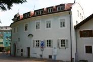 12-Gasthaus Weisses Kreuz