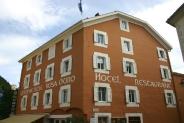 18-Hotel Goldene Rose