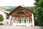 24-Musikpavillon