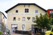 25-Gasthof Zum schwarzen Adler