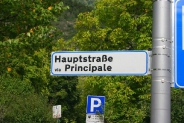 26-Hauptstrasse Schlanders