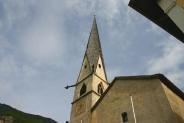 28-Spitalkirche