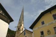 29-Spitalkirche zur Hl. Dreifaltigkeit