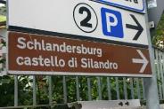 30-Schlandersburg