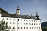 02-Kloster Marienberg