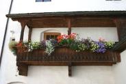 04-Balkon