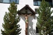 06-Kreuz Jesu