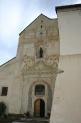 07-Kloster Marienberg