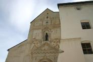 08-Kloster Marienberg