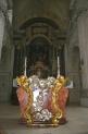 12-Altar
