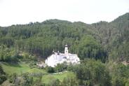 20-Kloster Marienberg