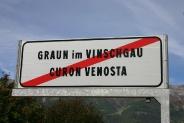15-Graun im Vinschgau